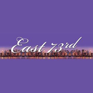 www.east73rd.ie